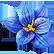 :AoD_flower: