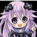 :Adult_Neptune: