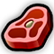 :fog_meat: