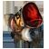 :bassfish: