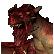 :DragonGod: