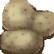 :threepotatoes: