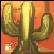 :saguarocactus: