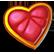 :littleheart: