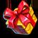 :GiftAllods: