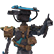 :goodbot: