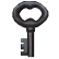 :uz_key:
