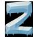 :uz_zero: