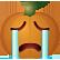 :sad_pumpkin: