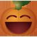 :happy_pumpkin: