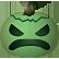 :angry_pumpkin: