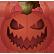 :devil_pumpkin: