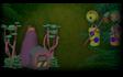 Earth Rumble Jungle