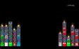 Levelpack 4