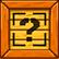 :mystbox: