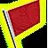 :Flagpost:
