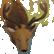 :deery: