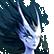 :wraithform: