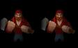 Jim the Lumberjack