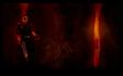 Styx and Armageddon