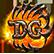 :DG_Logo: