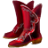 :DG_LegendaryBoots: