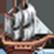 :PirateShip: