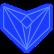 :DiamondDude:
