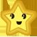 :starhappy: