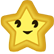:starcastic: