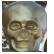 :skullstatue: