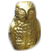 :owlstatue: