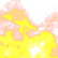 :ssfire: