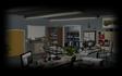 Dev Office