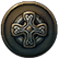 :celticcross: