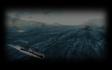 Ship Shootout
