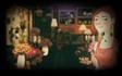 Barbara's Flowershop