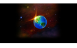 Planet Leto
