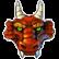 :dragonred: