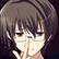 :natsuhikoconcerned: