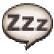 :sleepyzzz: