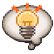 :ideabubble: