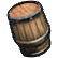 :dos2barrel: