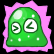 :scared_slime: