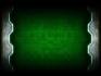 Background Green Tank
