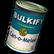 :bulkify: