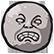 :angry_pebble: