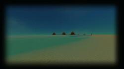 BeachNew