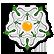 :whiterose: