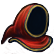 :redwizard:
